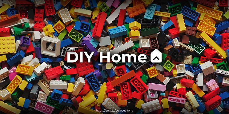 diy-home