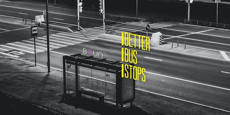 better-bus-stop