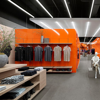 joe-fresh-flagship-store-burdifilek