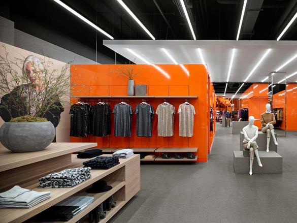 joe-fresh-flagship-store-burdifilek