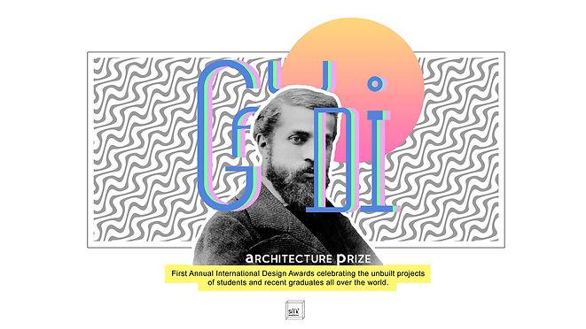 gaudi-architecture-prize-international-design-awards-2020