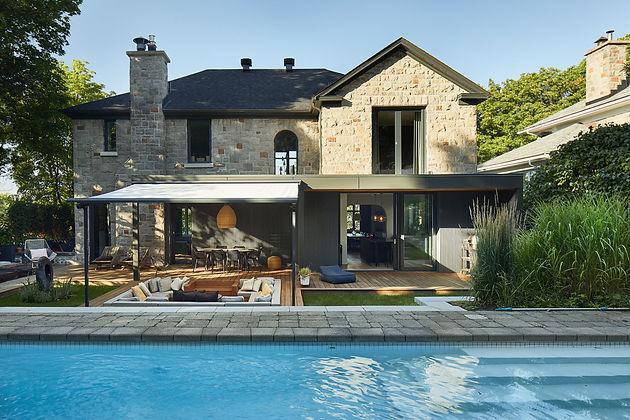 maison-ave-courcelette-salem-architecture