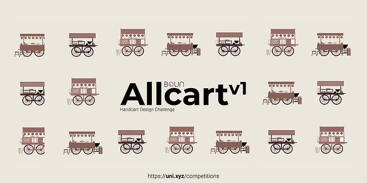 allcart