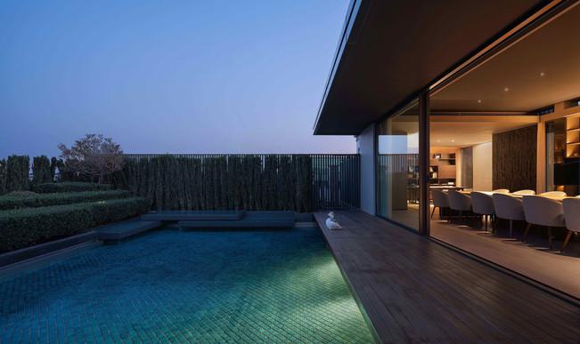 courtyard-xiaoya-daxiang-design-studio