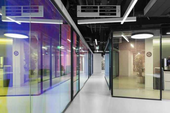 lamoda-company-office-ind-architects