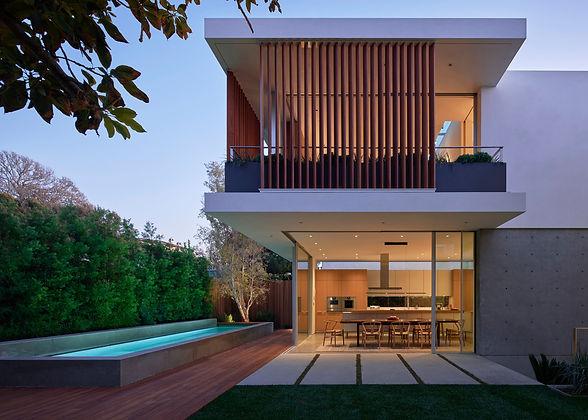 david-montalbas-residence-montalba-architects