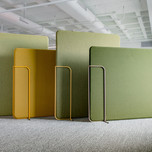 Winner and People's Choice in Design, Interior Products    Pair: Toast by Studio Hopkins  Photo credit: AZURE