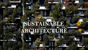 sustainable_architecture_writing_competition