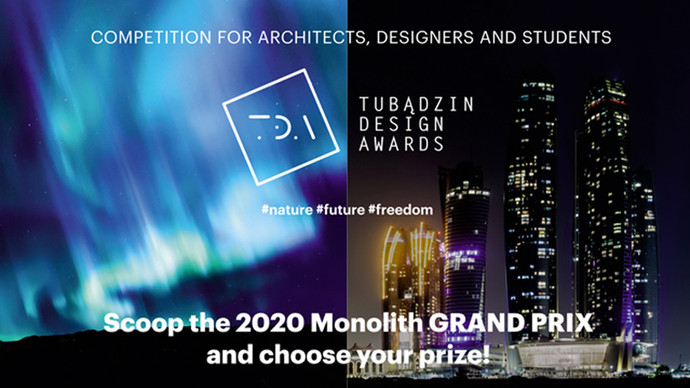 tubadzin-design-awards