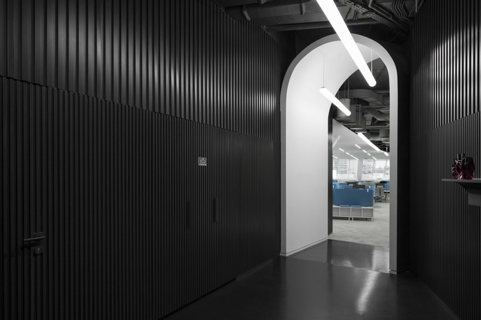 loreal-moscow-office-ind-architects