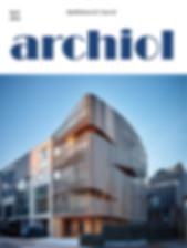 ARCHIOL -APRIL 2020.jpg