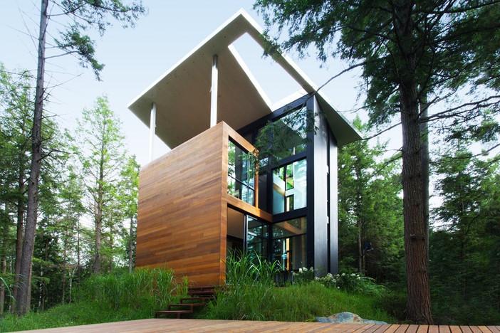 the-house-of-sculptor-jarnuszkiewicz-yh2