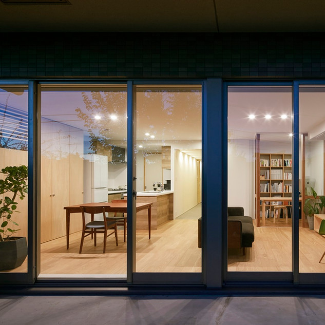 house-with-sliding-doors-masaki-suzuki-architects