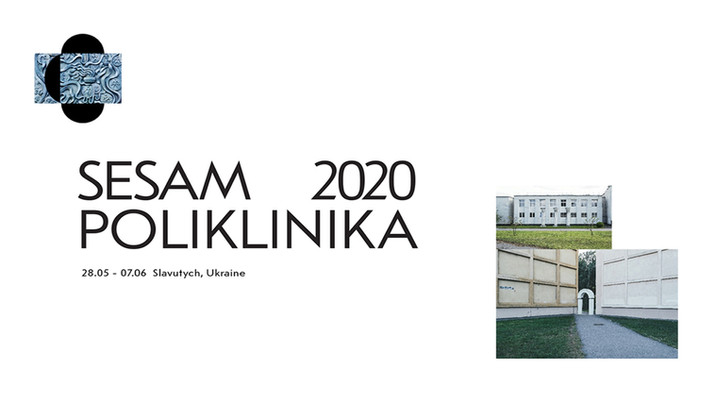 SESAM 2020 POLIKLINIKA
