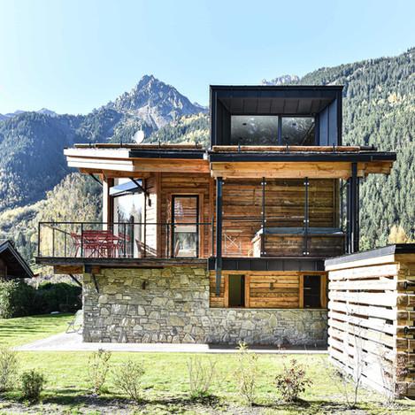 les-belles-echappees-chevallier-architectes