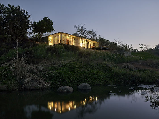 the-riparian-house-architecture-brio