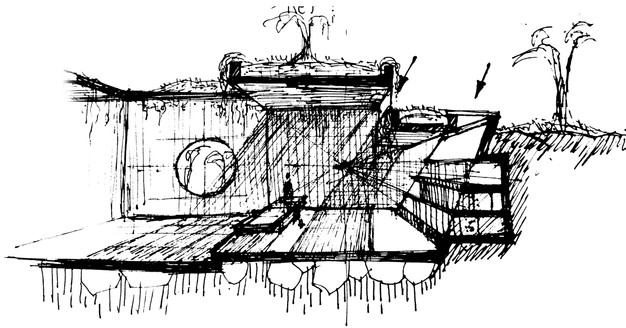 contemplative-architecture-role-of-architecture-in-nation-building