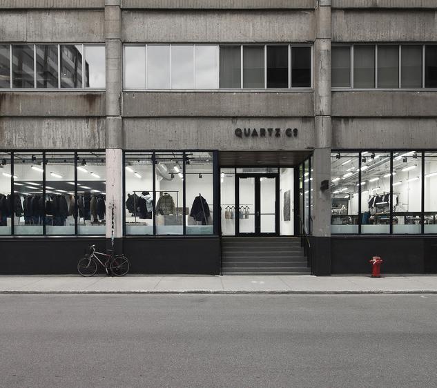 quartz-cos-first-boutique-quartz-co-blanchette-architectes-et-rainville-sangare
