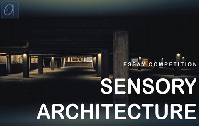 sensory-architecture-an-essay