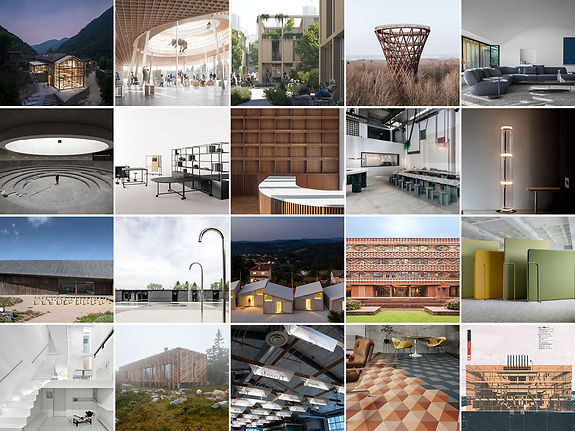 announcing-the-winners-of-the-2020-az-awards