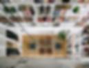 6-house–zooco-estudio