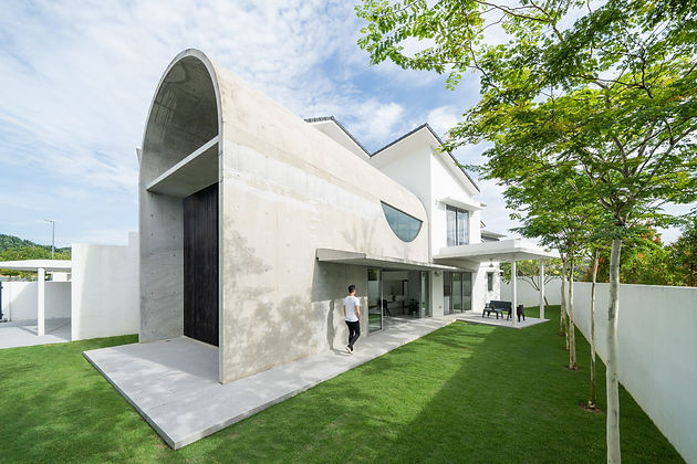 bewboc-house-fabian-tan-architect