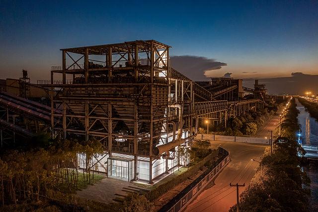 baoshan-wte-exhibition-center-kokaistudios