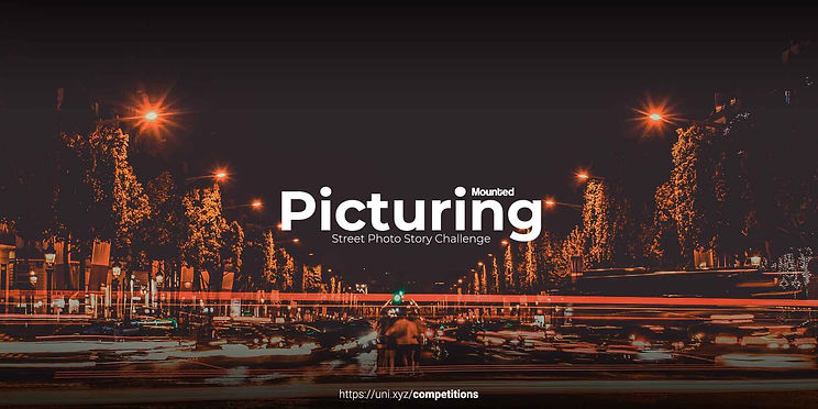 picturing-streets