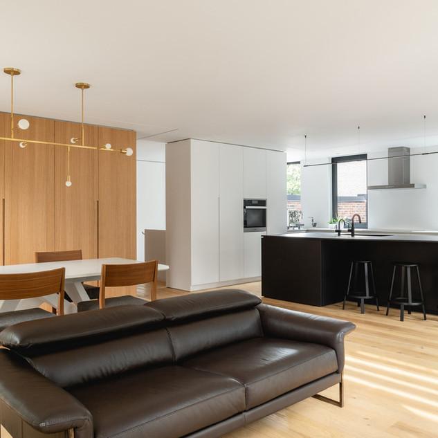 10th-avenue-paul-bernier-architecte