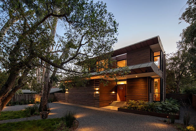 canyon-residence-conner-perry-architects