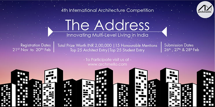 the-address-innovating-multi-level-living-in-india