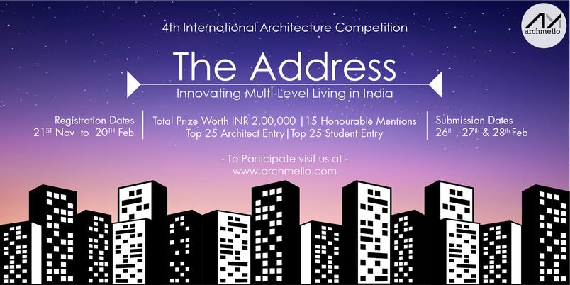 the-address-innovating-multi-level-living-in-india