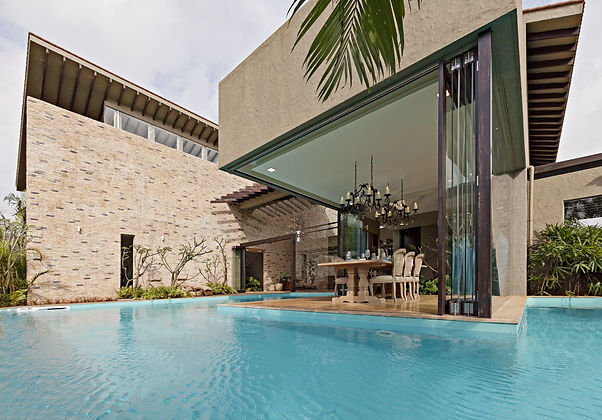 monsoon-retreat-abraham-john-architects