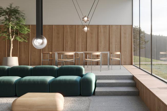 etat-des-lieux-a-new-lighting-system-studio-d-armes