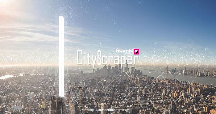 CITYSCRAPER