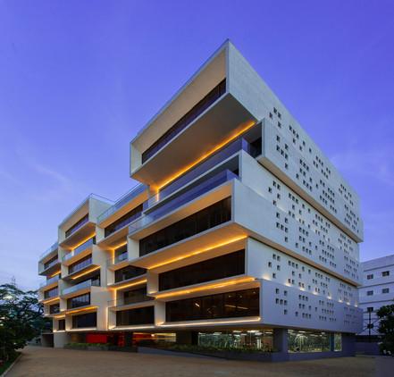 akshaya-27-sanjay-puri-architects