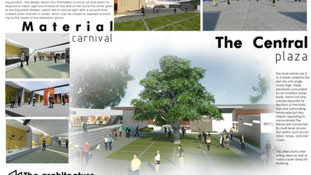 The Architecture Athenaeum - A forum for architecture community   Harish Kumar