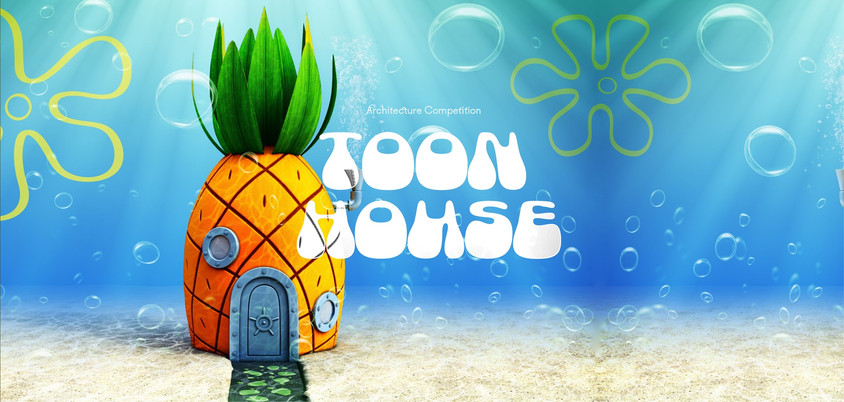 toon-house-archasm