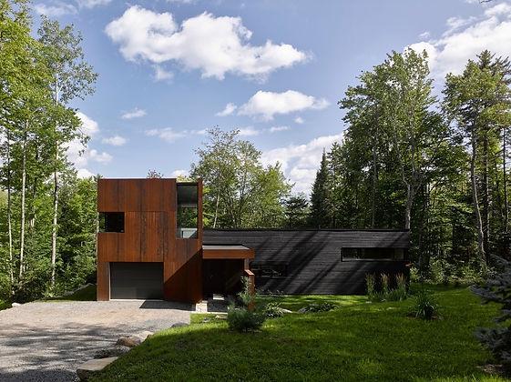 house-at-charlebois-lake-paul-bernier-architect