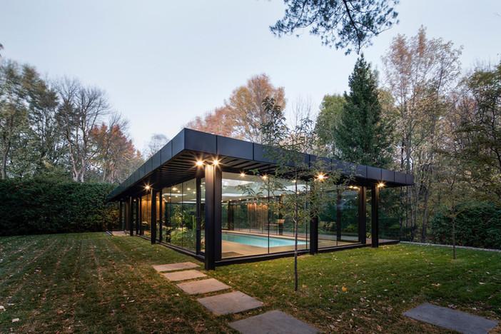 pavilion-a-maurice-martel-architect