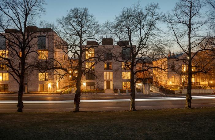pilestredet-77-79-reiulf-ramstad-arkitekter