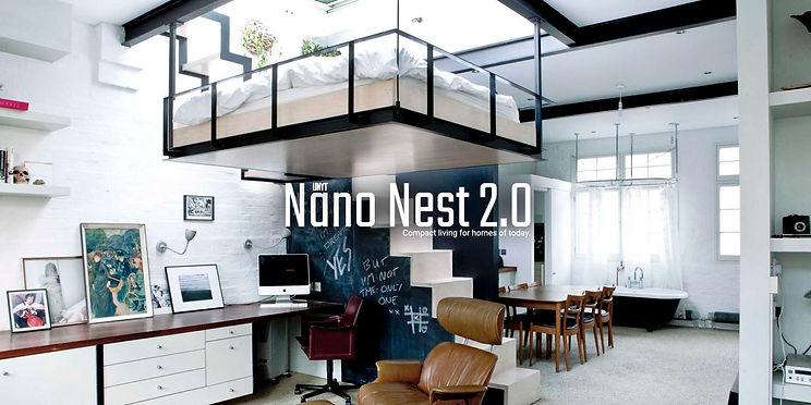 nanonest2