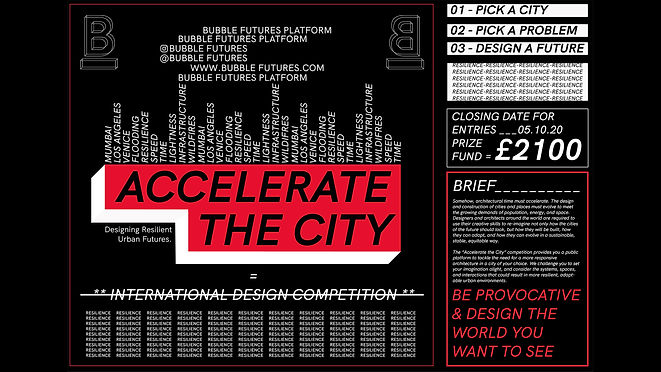 Accelerate-the-city-designing-resilient-urban-futures