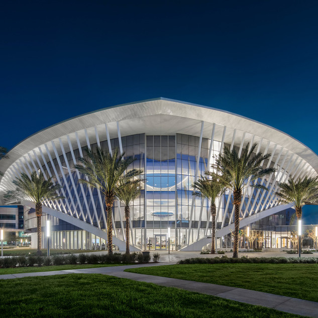 mori-hosseini-student-union-embry-riddle-aeronautical-university-ikon-5-architects