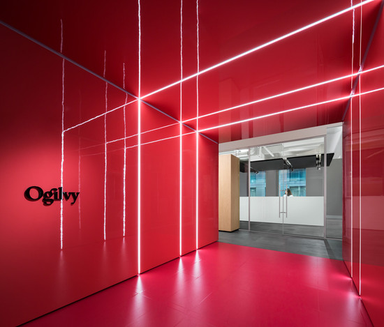 ogilvy-montreal-offices-for-design-planning