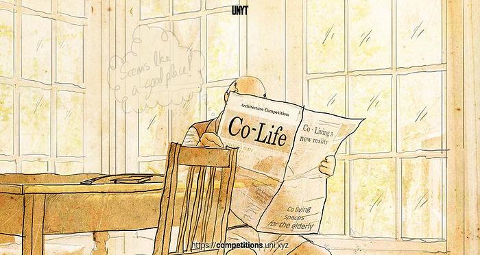 CO-LIFE