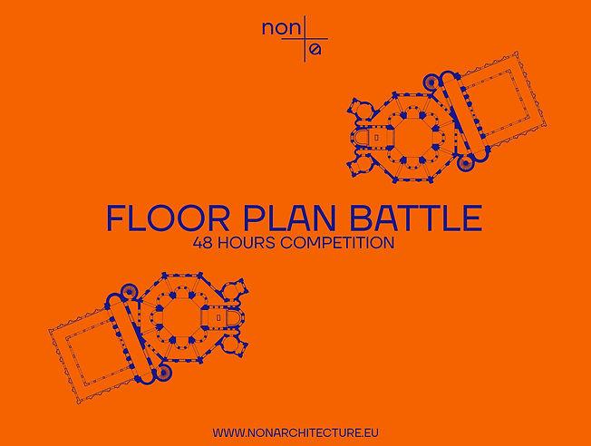 floor-plan-battle