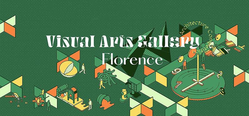 visual-art-gallery-florence