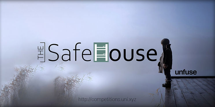 the-safe-house