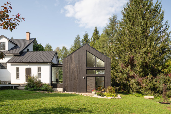 blackwood-studio-atelier-boom-town
